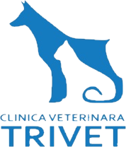 Clinica veterinară Trivet