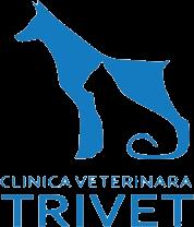 Clinica veterinară Trivet